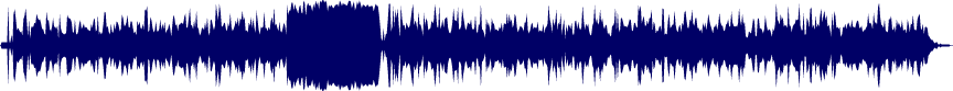 waveform of track #29071