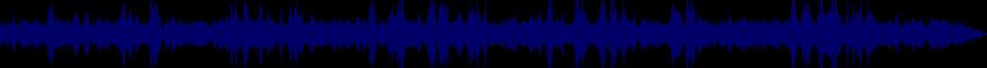 waveform of track #29078