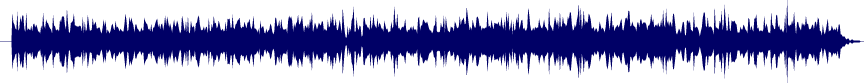 waveform of track #29080