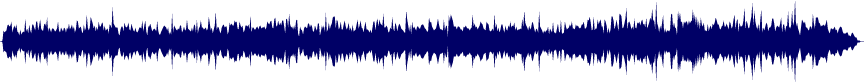 waveform of track #29082