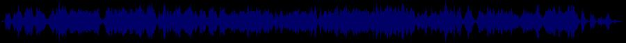 waveform of track #29092