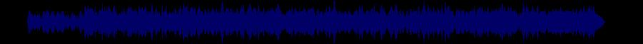 waveform of track #29093