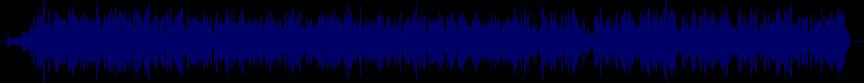 waveform of track #29097