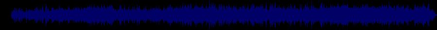 waveform of track #29102