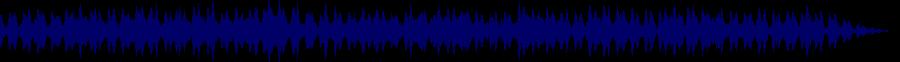 waveform of track #29111