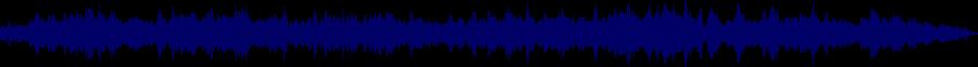 waveform of track #29116