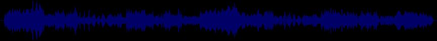 waveform of track #29119