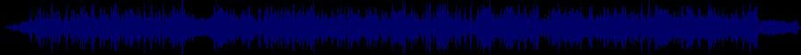 waveform of track #29158