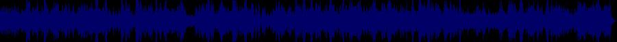waveform of track #29202