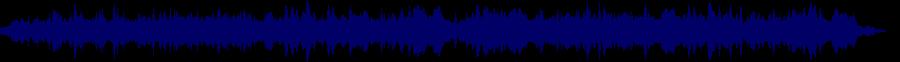 waveform of track #29215
