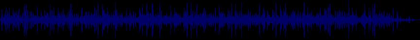 waveform of track #29217