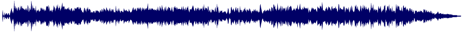 waveform of track #29225