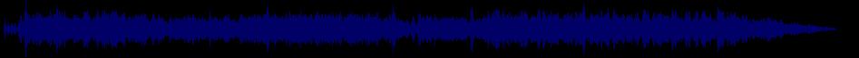 waveform of track #29226