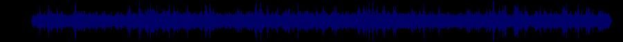 waveform of track #29259