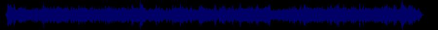 waveform of track #29260