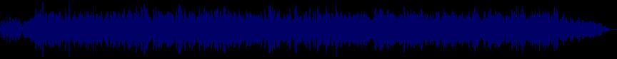 waveform of track #29265