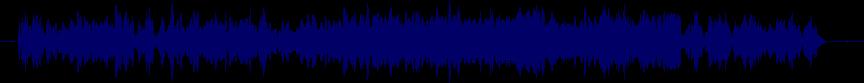 waveform of track #29267