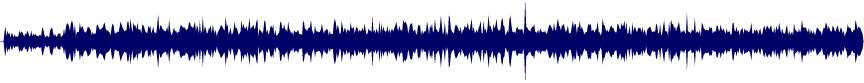 waveform of track #29270