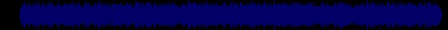 waveform of track #29287