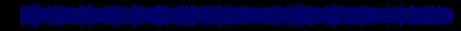waveform of track #29289
