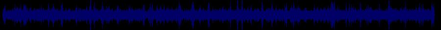 waveform of track #29304