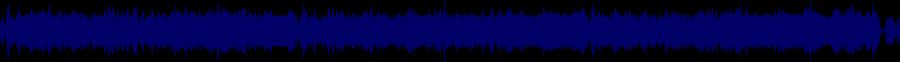 waveform of track #29309