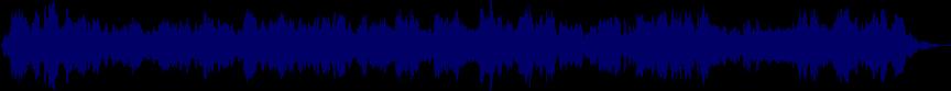 waveform of track #29318