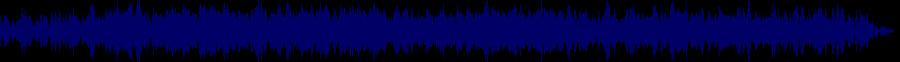 waveform of track #29319