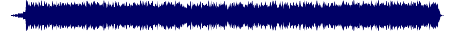 waveform of track #29334
