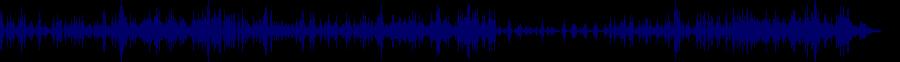 waveform of track #29347