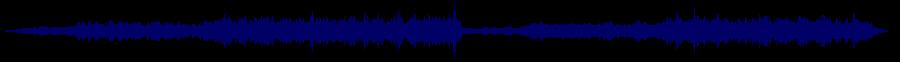 waveform of track #29364