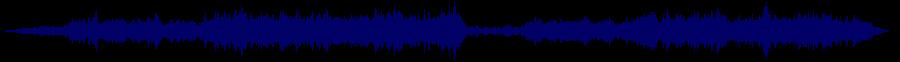 waveform of track #29365