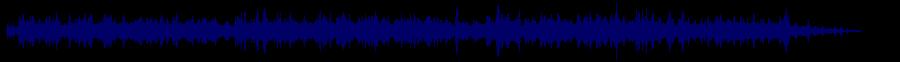 waveform of track #29390