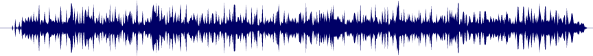 waveform of track #29421