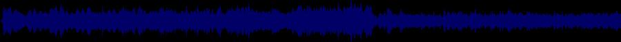 waveform of track #29423