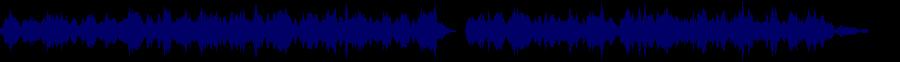 waveform of track #29429