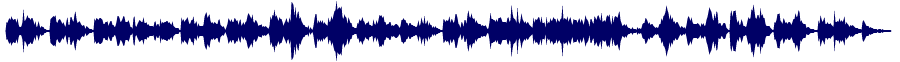 waveform of track #29433