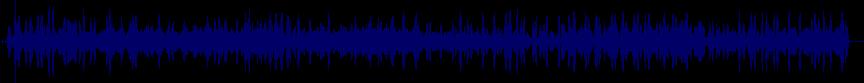 waveform of track #29434