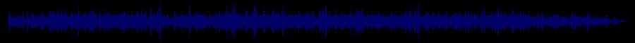 waveform of track #29435