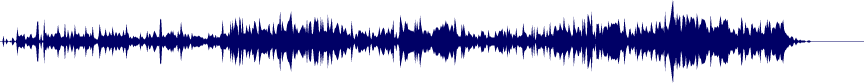 waveform of track #29436
