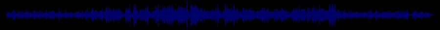 waveform of track #29449