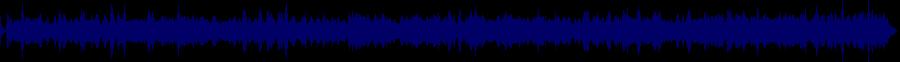 waveform of track #29451