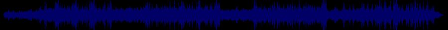 waveform of track #29465