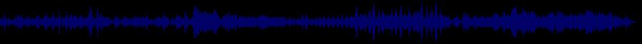 waveform of track #29469