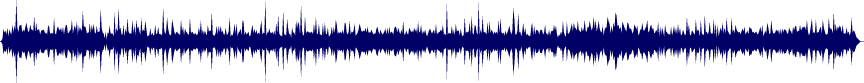 waveform of track #29470