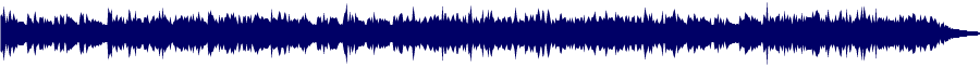 waveform of track #29474