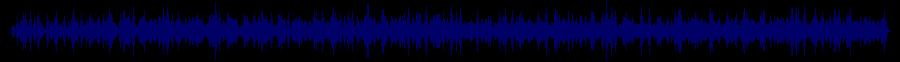waveform of track #29475