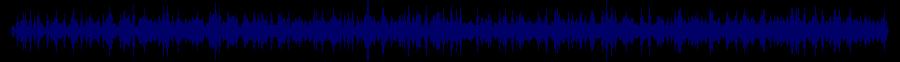 waveform of track #29485
