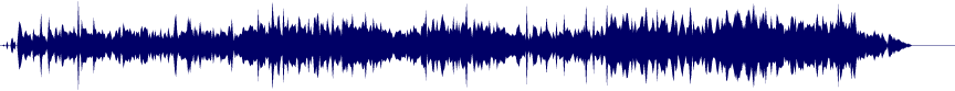 waveform of track #29489