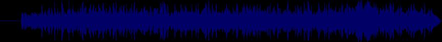 waveform of track #29490